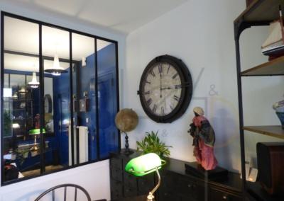 Lea-Interiors-Design-Bergerac_Decoration-Interieur-Style-Industriel-marin_Relooking-Bureau-Verriere