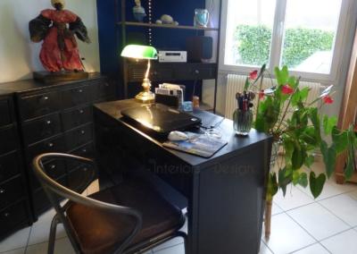 Lea-Interiors-Design-Bergerac_Decoration-Interieur-Style-Industriel-marin_Relooking-Bureau-metal-noirci-2