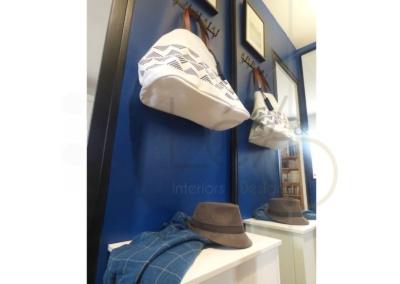 Lea-Interiors-Design-Bergerac_Decoration-Interieur-Style-Industriel-marin_Entree-Deco-Marin
