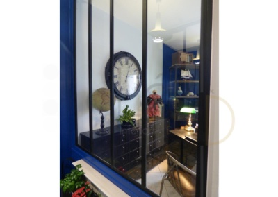 Lea-Interiors-Design-Bergerac_Decoration-Interieur-Style-Industriel-marin_Entree-Verriere