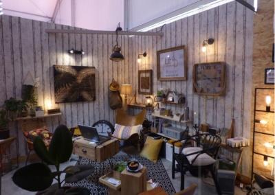 Lea-Interiors-Design-Bergerac_Espaces-Ephemeres-Foire-Expo-Bergerac_Stand-9