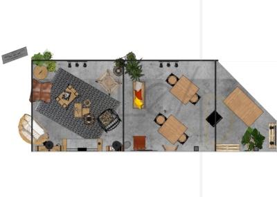 Lea-Interiors-Design-Bergerac_Espaces-Ephemeres-Foire-Expo-Bergerac_Stand-Plan-intention