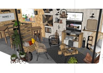 Lea-Interiors-Design-Bergerac_Espaces-Ephemeres-Foire-Expo-Bergerac_Stand-Visuel-3D-1