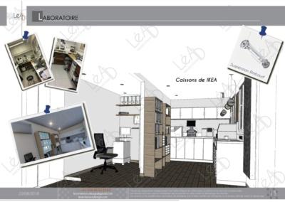 Lea-Interiors-Design-Bergerac_Espaces-Professionnels_Boutique-Optique-Coin-Labo-3D