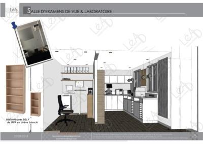 Lea-Interiors-Design-Bergerac_Espaces-Professionnels_Boutique-Optique-Coin-exams-3D