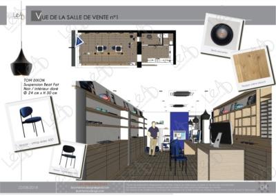 Lea-Interiors-Design-Bergerac_Espaces-Professionnels_Boutique-Optique-Espace-vente-3D-1