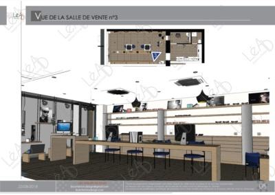 Lea-Interiors-Design-Bergerac_Espaces-Professionnels_Boutique-Optique-Espace-vente-3D-3
