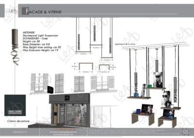 Lea-Interiors-Design-Bergerac_Espaces-Professionnels_Boutique-Optique-Vitrine-3D-2