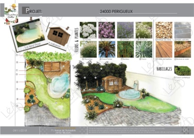 Lea-Interiors-Design-Bergerac_Partenariat-Espaces-Exterieurs- Jardins-d-Oulhen-1