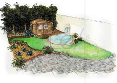 Lea-Interiors-Design-Bergerac_Partenariat-Espaces-Exterieurs- Jardins-d-Oulhen-1-PERS