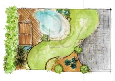 Lea-Interiors-Design-Bergerac_Partenariat-Espaces-Exterieurs- Jardins-d-Oulhen-1-PLAN
