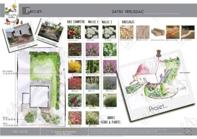 Lea-Interiors-Design-Bergerac_Partenariat-Espaces-Exterieurs- Jardins-d-Oulhen-2