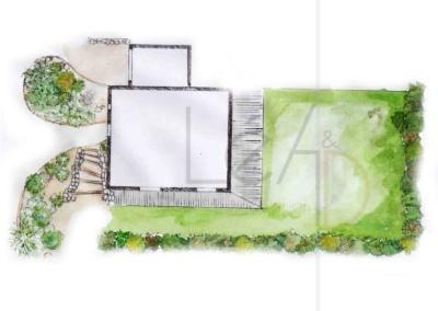 Lea-Interiors-Design-Bergerac_Partenariat-Espaces-Exterieurs- Jardins-d-Oulhen-2-PLAN
