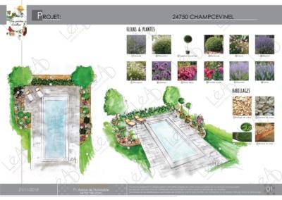 Lea-Interiors-Design-Bergerac_Partenariat-Espaces-Exterieurs- Jardins-d-Oulhen-3