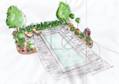 Lea-Interiors-Design-Bergerac_Partenariat-Espaces-Exterieurs- Jardins-d-Oulhen-3-PERS