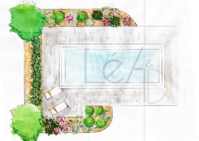 Lea-Interiors-Design-Bergerac_Partenariat-Espaces-Exterieurs- Jardins-d-Oulhen-3-PLAN