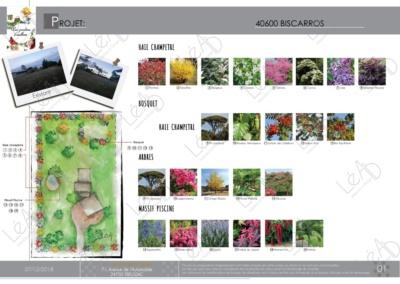 Lea-Interiors-Design-Bergerac_Partenariat-Espaces-Exterieurs- Jardins-d-Oulhen-4-1