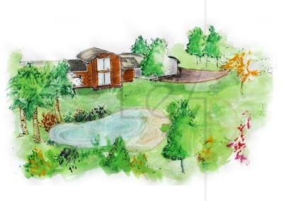 Lea-Interiors-Design-Bergerac_Partenariat-Espaces-Exterieurs- Jardins-d-Oulhen-4-PERS -2