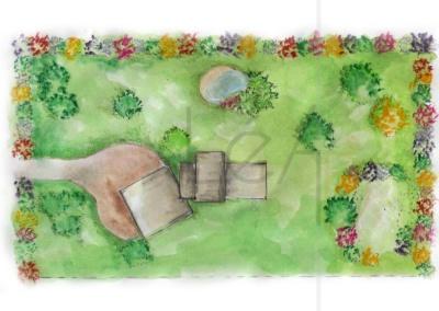 Lea-Interiors-Design-Bergerac_Partenariat-Espaces-Exterieurs- Jardins-d-Oulhen-4-PLAN