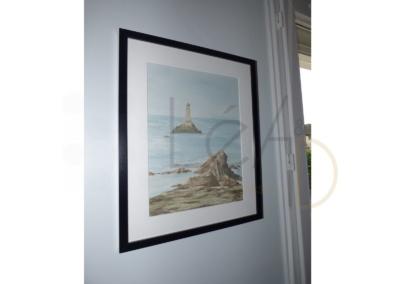 Lea-Interiors-Design-Decoration-Interieur-Bergerac_Salon-Aquarelle-Sophie-Laricq